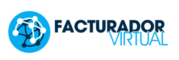 Facturador Virtual Logo